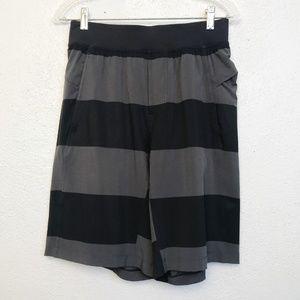 Lululemon Athletica Men's Poly Shorts NWT